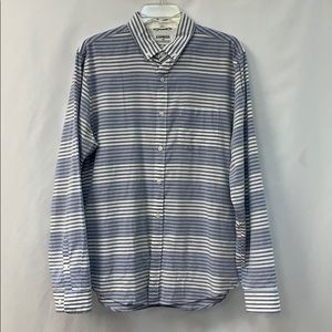 Men's Express Soft Wash Shirt Medium